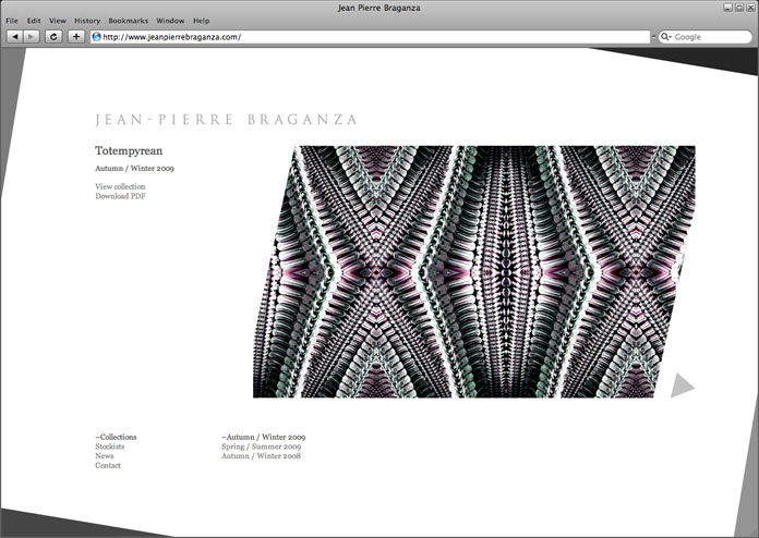 jeanpierrebraganza_website